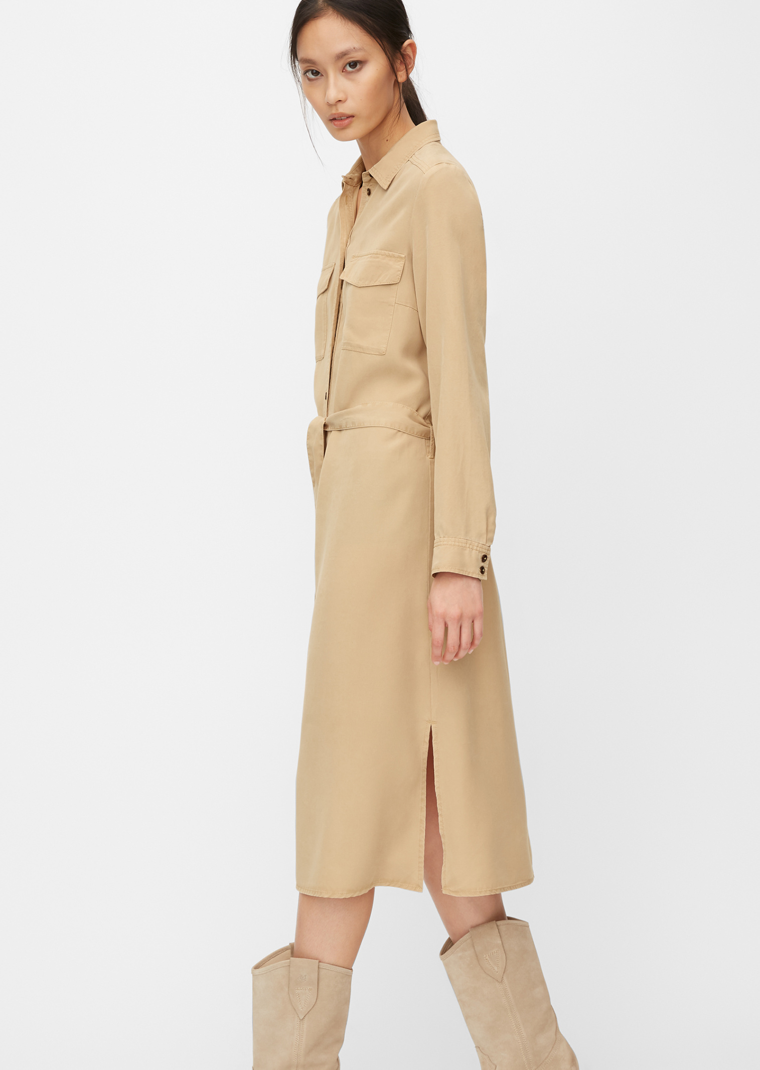 MARC O`POLO Сукня жіночі модель M03152521345-753 , 2017