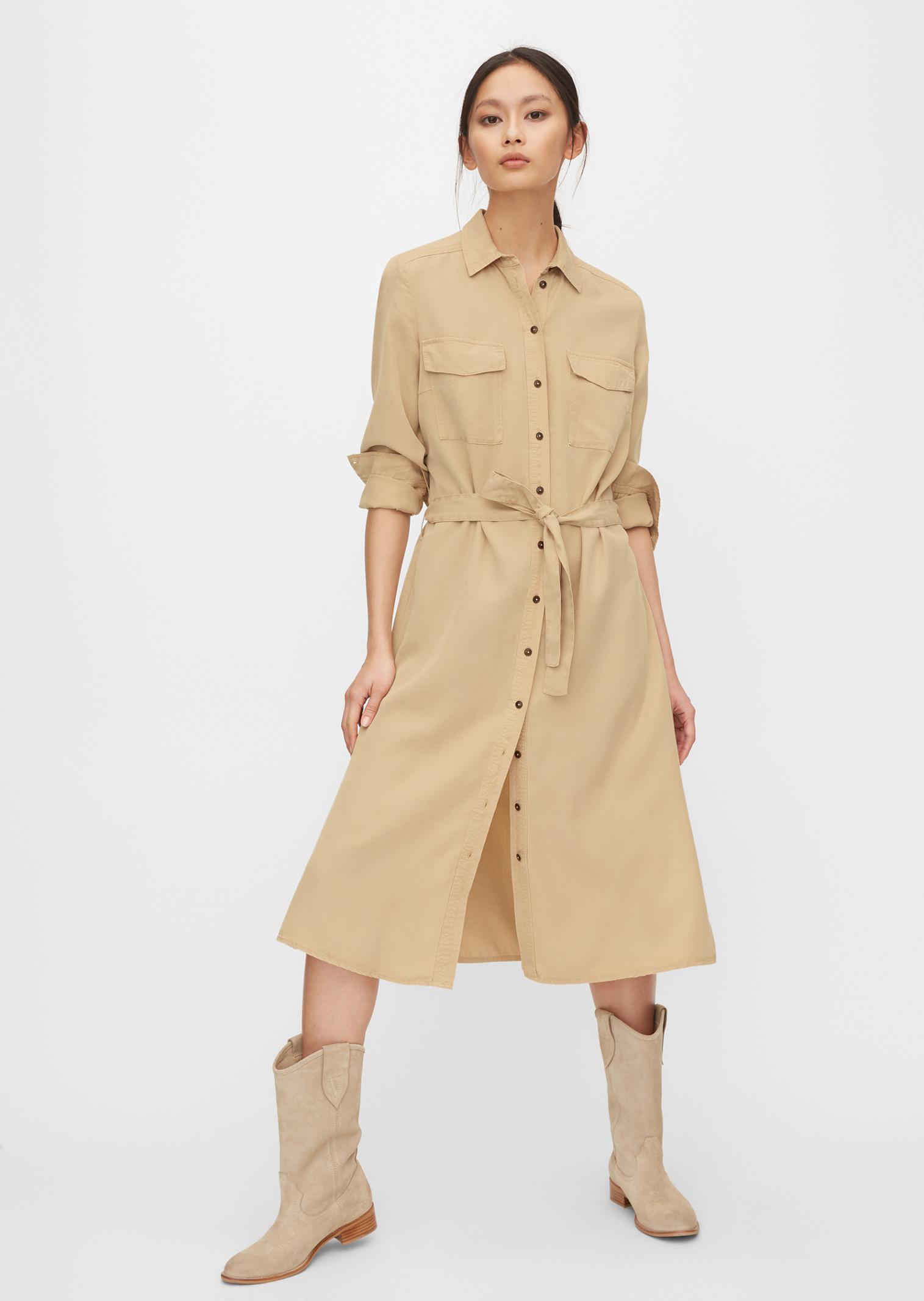 MARC O`POLO Сукня жіночі модель M03152521345-753 якість, 2017