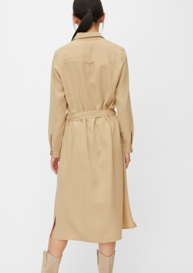 MARC O`POLO Сукня жіночі модель M03152521345-753 характеристики, 2017