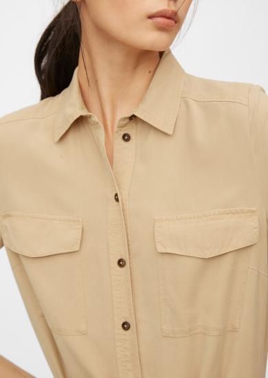 MARC O`POLO Сукня жіночі модель M03152521345-753 придбати, 2017