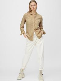 Блуза жіноча Marc O'Polo модель M03152542567-753 - фото