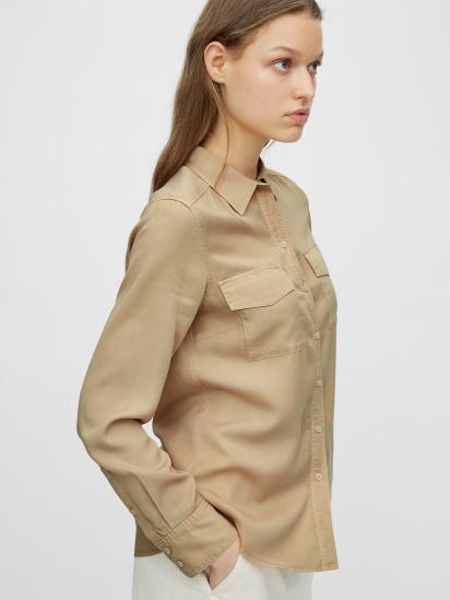 Marc O'Polo Блуза жіночі модель M03152542567-753 якість, 2017