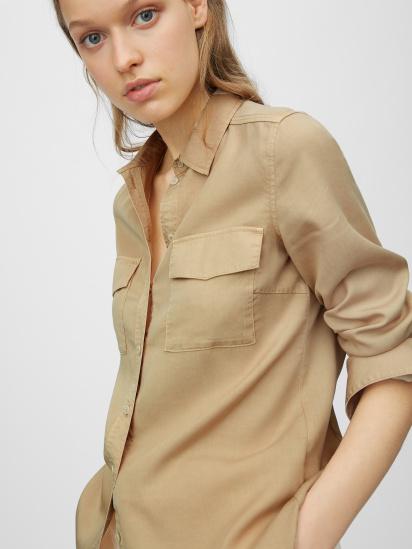 Marc O'Polo Блуза жіночі модель M03152542567-753 купити, 2017