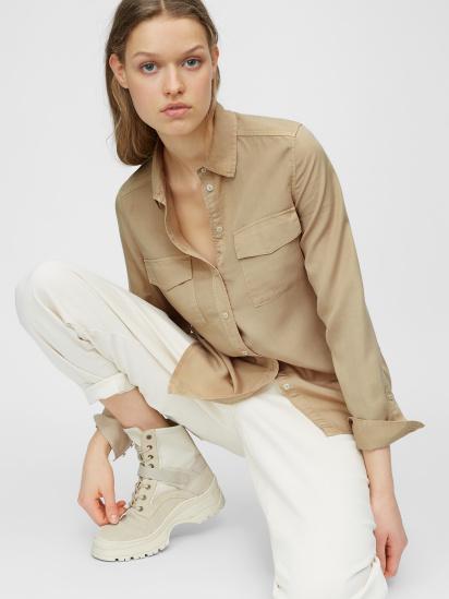 Marc O'Polo Блуза жіночі модель M03152542567-753 , 2017