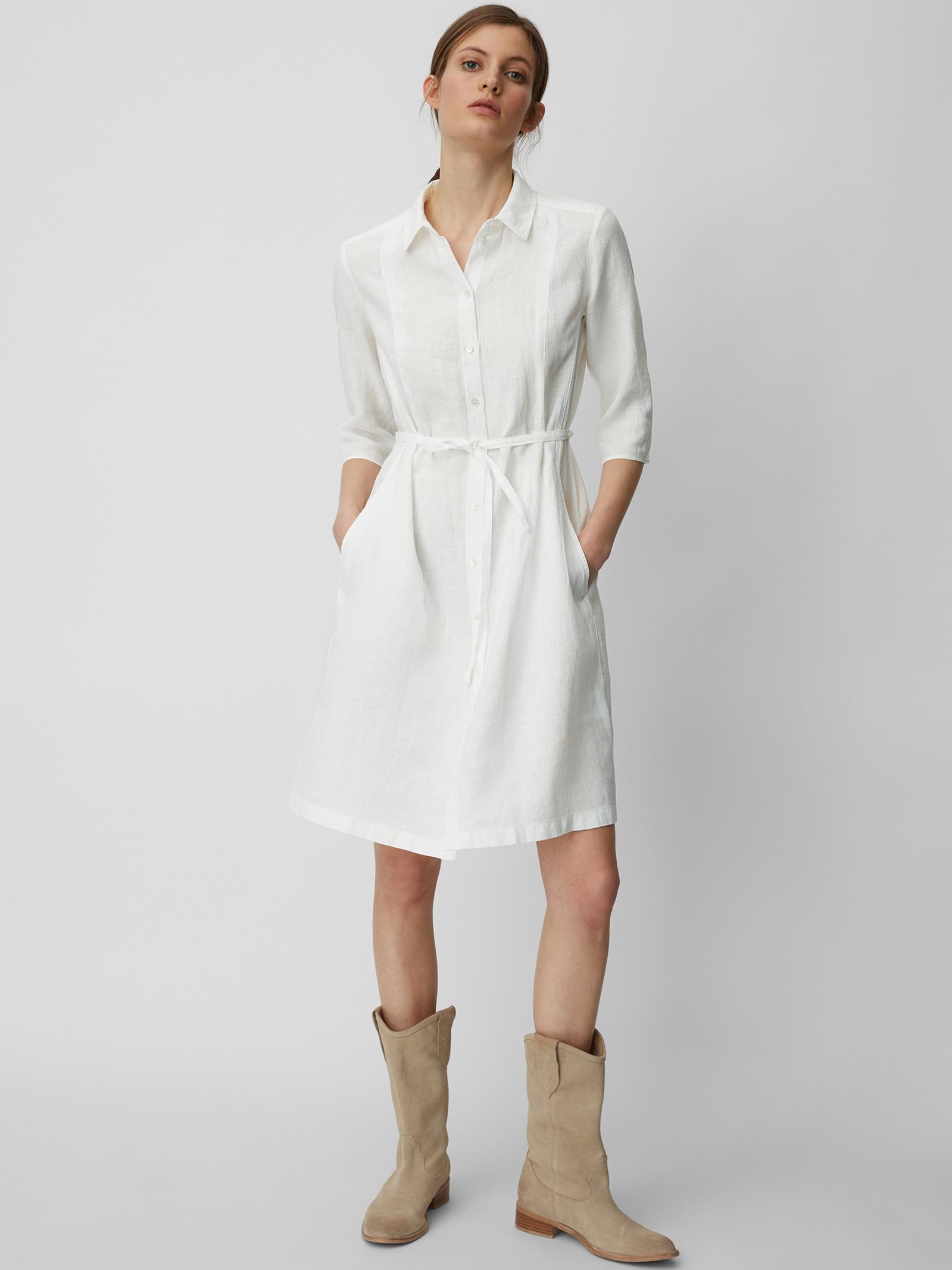 MARC O`POLO Сукня жіночі модель 004064521239-114 якість, 2017