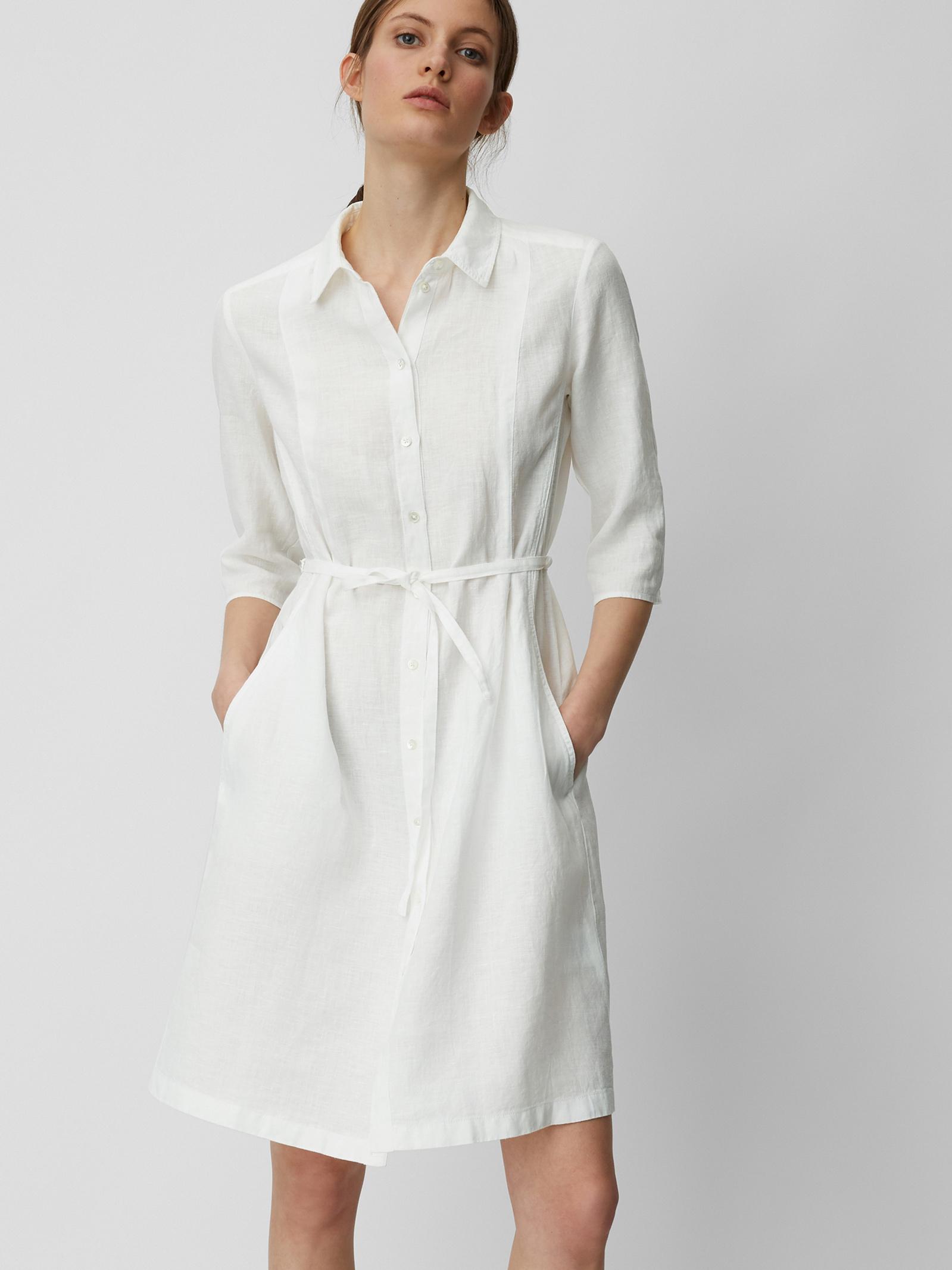 MARC O`POLO Сукня жіночі модель 004064521239-114 , 2017