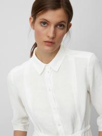 MARC O`POLO Сукня жіночі модель 004064521239-114 придбати, 2017