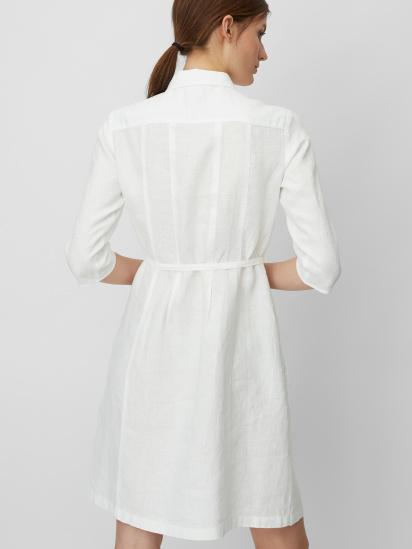 MARC O`POLO Сукня жіночі модель 004064521239-114 характеристики, 2017