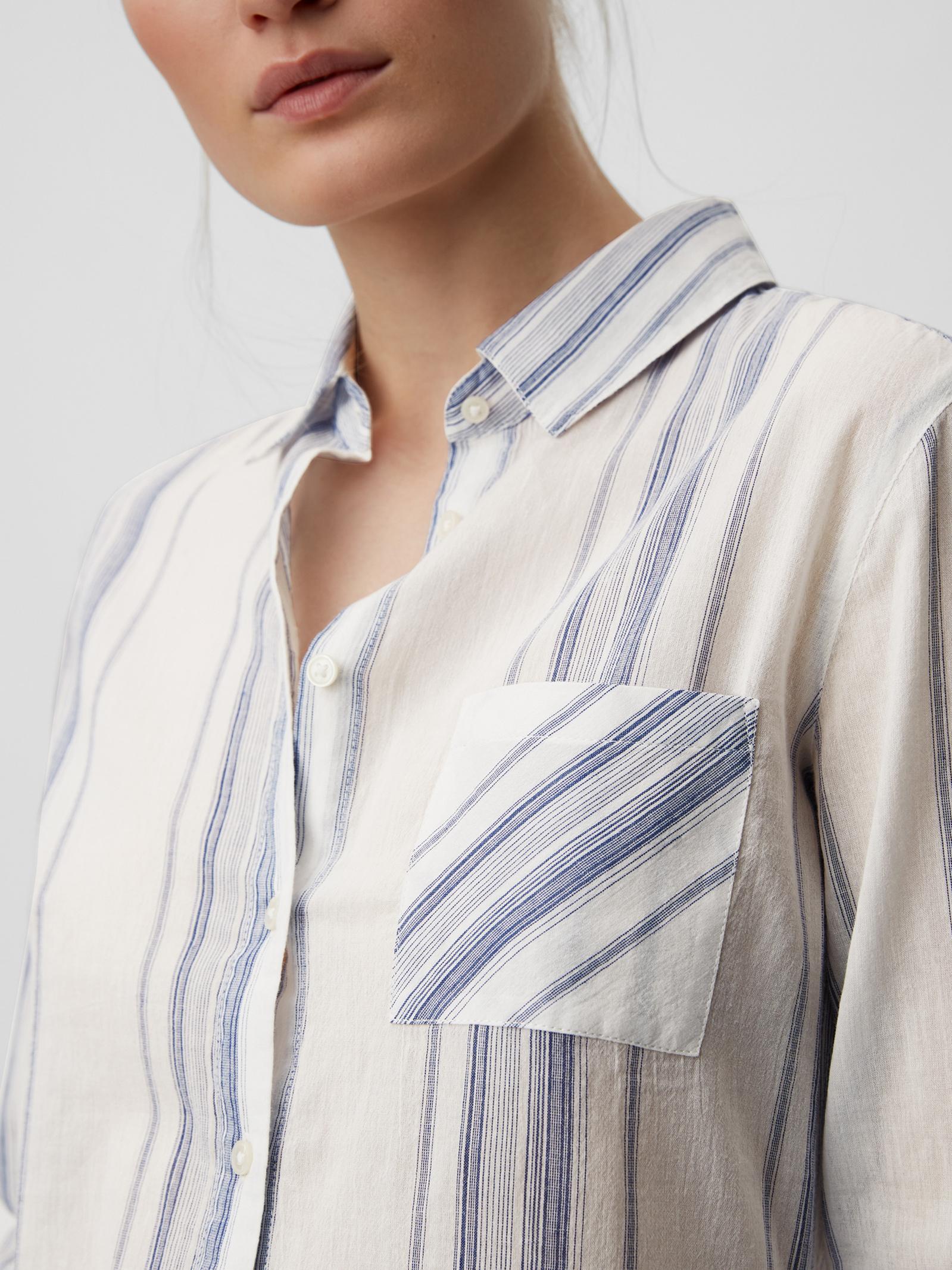 Marc O'Polo Блуза жіночі модель 004135342525-G69 придбати, 2017