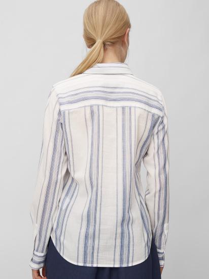 Marc O'Polo Блуза жіночі модель 004135342525-G69 характеристики, 2017