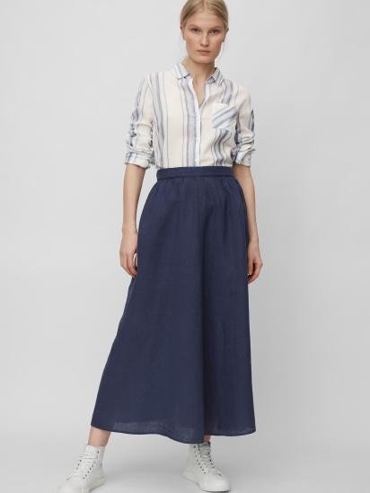 Marc O'Polo Блуза жіночі модель 004135342525-G69 якість, 2017