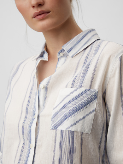 MARC O`POLO Блуза жіночі модель 004135342525-G69 придбати, 2017