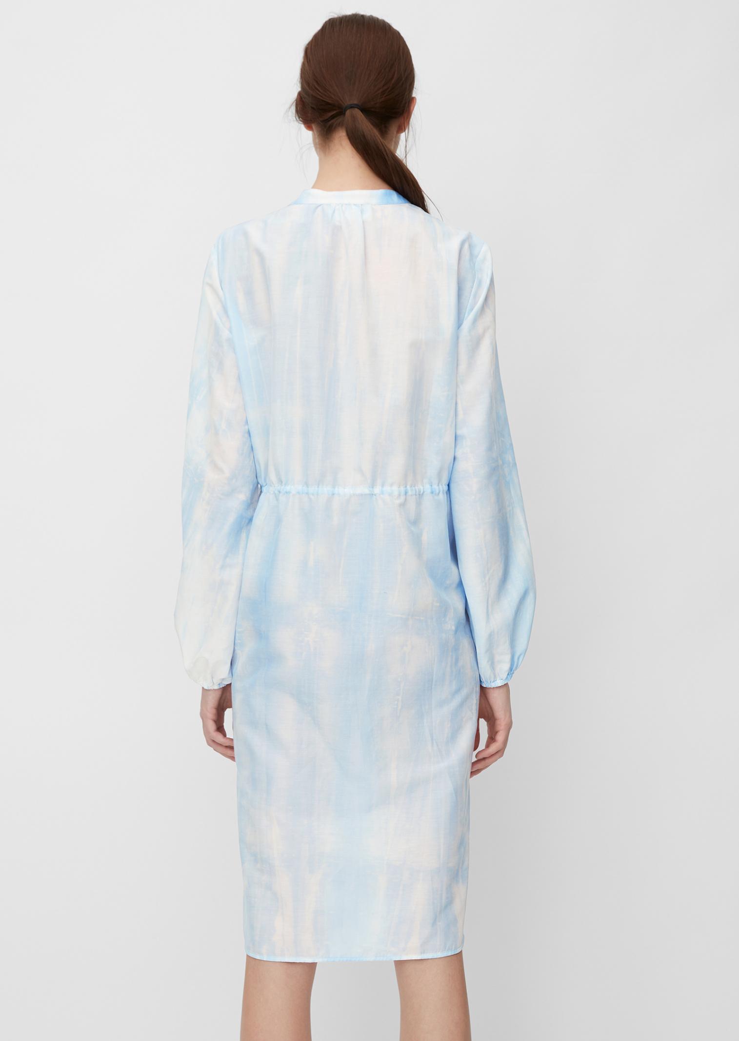 Marc O'Polo Сукня жіночі модель 004135521213-826 характеристики, 2017