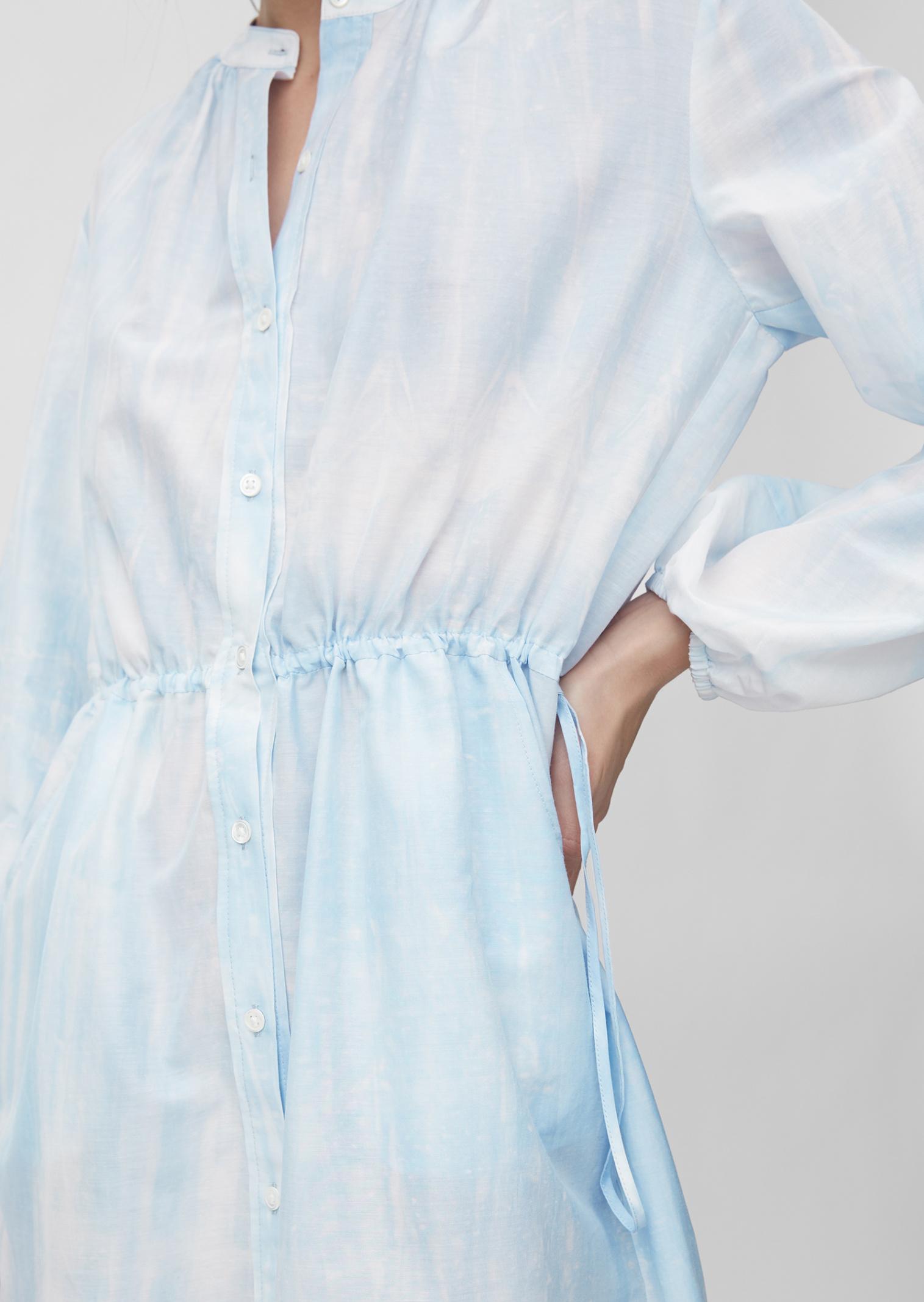 Marc O'Polo Сукня жіночі модель 004135521213-826 придбати, 2017