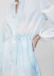 Сукня жіноча Marc O'Polo модель 004135521213-826 - фото