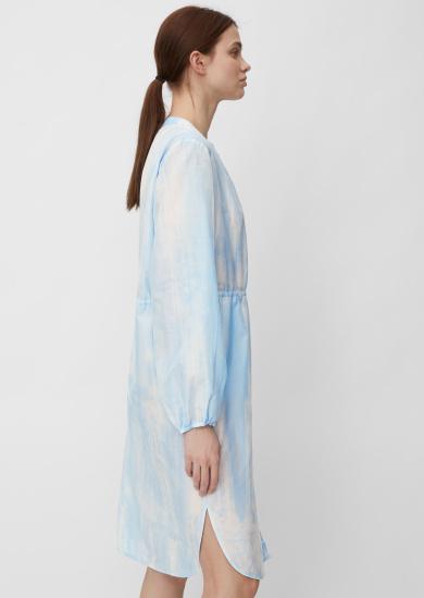 Marc O'Polo Сукня жіночі модель 004135521213-826 , 2017