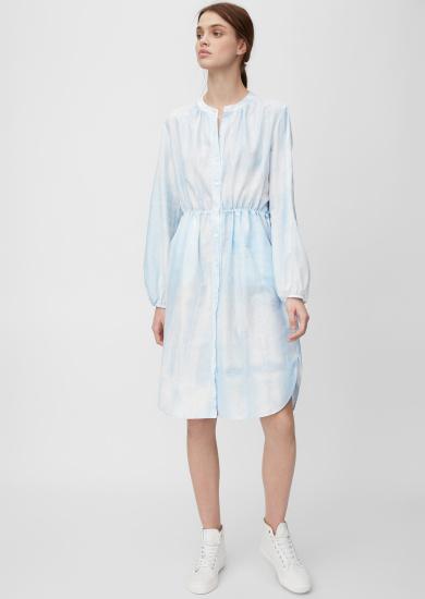 Marc O'Polo Сукня жіночі модель 004135521213-826 якість, 2017