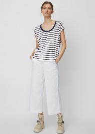 MARC O`POLO Кофти та светри жіночі модель 004301254215-B40 ціна, 2017