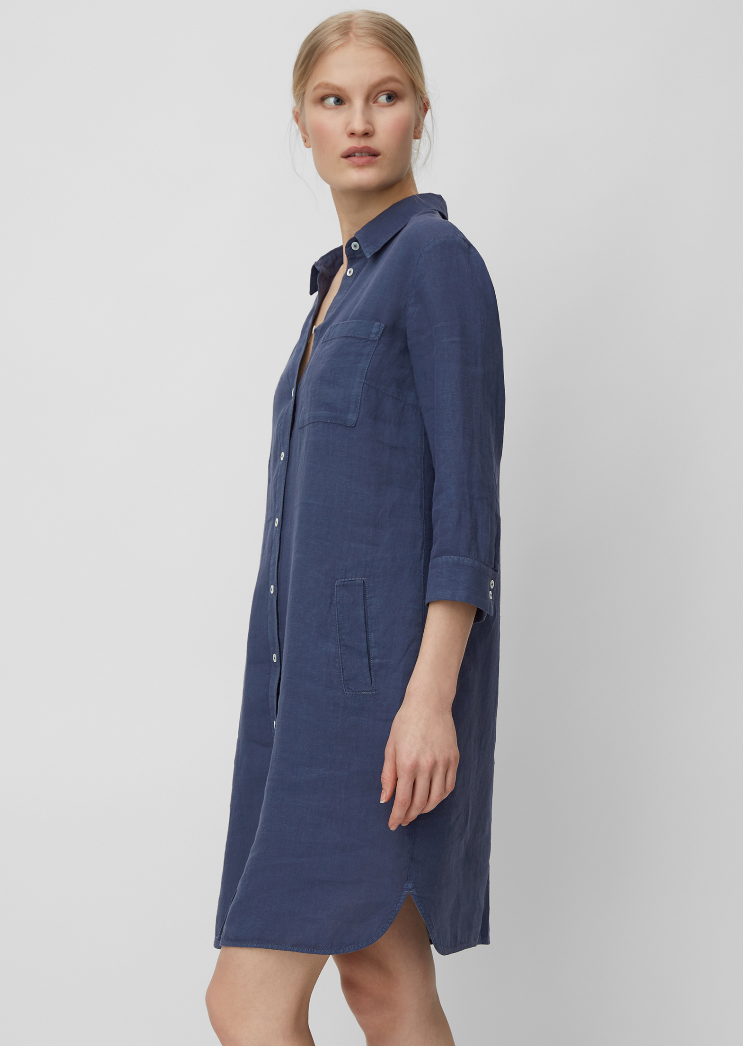 MARC O`POLO Сукня жіночі модель M04135121157-811 , 2017