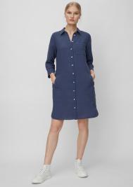 MARC O`POLO Сукня жіночі модель M04135121157-811 якість, 2017
