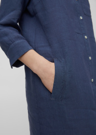 MARC O`POLO Сукня жіночі модель M04135121157-811 придбати, 2017