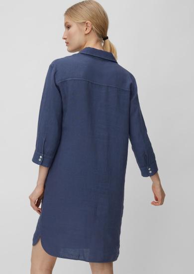 MARC O`POLO Сукня жіночі модель M04135121157-811 характеристики, 2017