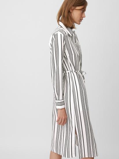 Сукня Marc O'Polo - фото