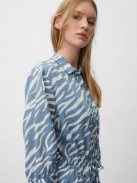 MARC O`POLO DENIM Сукня жіночі модель 046086221217-C02 ціна, 2017