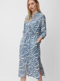 MARC O`POLO DENIM Сукня жіночі модель 046086221217-C02 , 2017