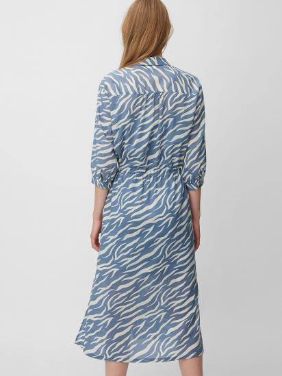 MARC O`POLO DENIM Сукня жіночі модель 046086221217-C02 придбати, 2017