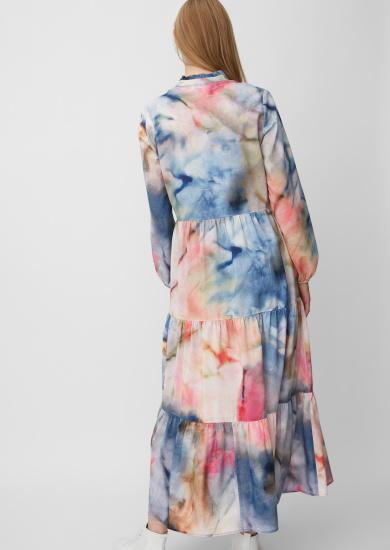 Сукня Marc O'Polo DENIM - фото