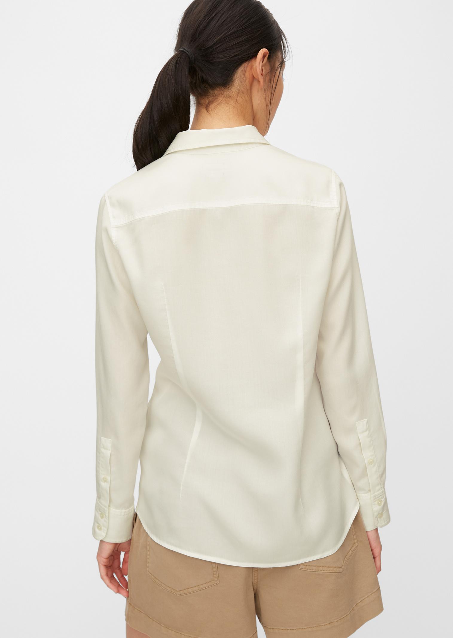 MARC O`POLO Блуза жіночі модель M03152542567-121 характеристики, 2017