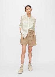 MARC O`POLO Блуза жіночі модель M03152542567-121 якість, 2017