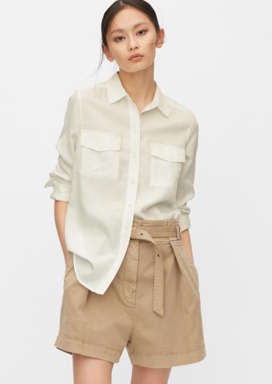 MARC O`POLO Блуза жіночі модель M03152542567-121 , 2017