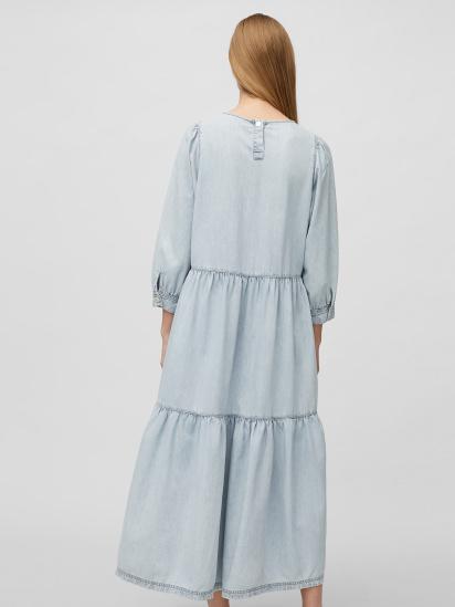Сукня Marc O'Polo DENIM модель 143911826017-P24 — фото 2 - INTERTOP