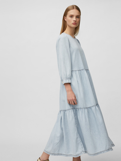 Сукня Marc O'Polo DENIM модель 143911826017-P24 — фото 3 - INTERTOP