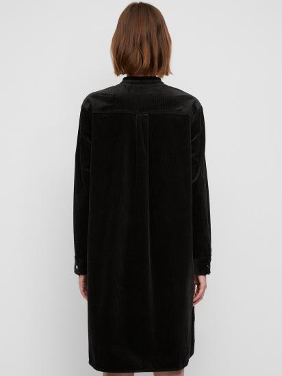 Сукня Marc O'Polo DENIM модель M49030221401-990 — фото 2 - INTERTOP