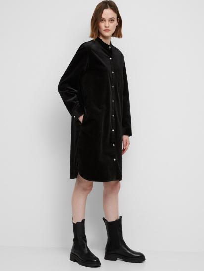 Сукня Marc O'Polo DENIM модель M49030221401-990 — фото 5 - INTERTOP