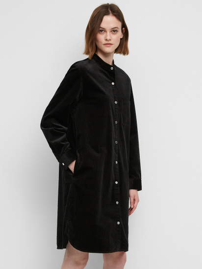 Сукня Marc O'Polo DENIM модель M49030221401-990 — фото - INTERTOP
