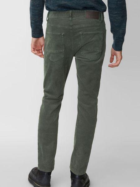 Брюки мужские MARC O'POLO модель PJ1023 качество, 2017