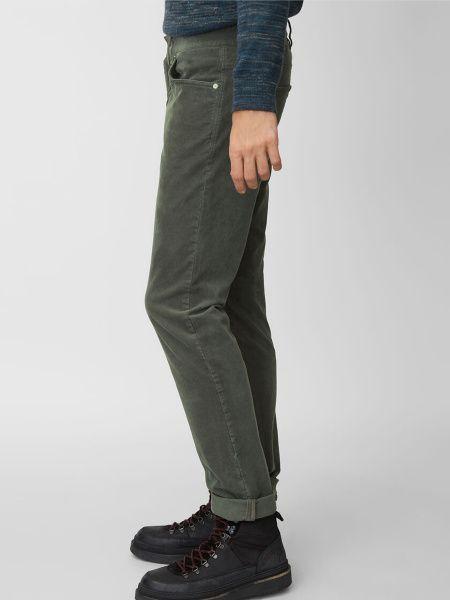 Брюки мужские MARC O'POLO модель PJ1023 , 2017