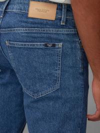 Джинси чоловічі Marc O'Polo DENIM модель 068926212070-Q16_32 - фото