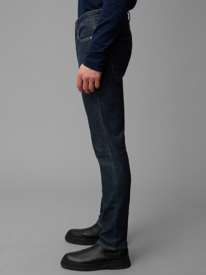 Джинси Marc O'Polo SKEE модель 120900612110-012_32 — фото 3 - INTERTOP