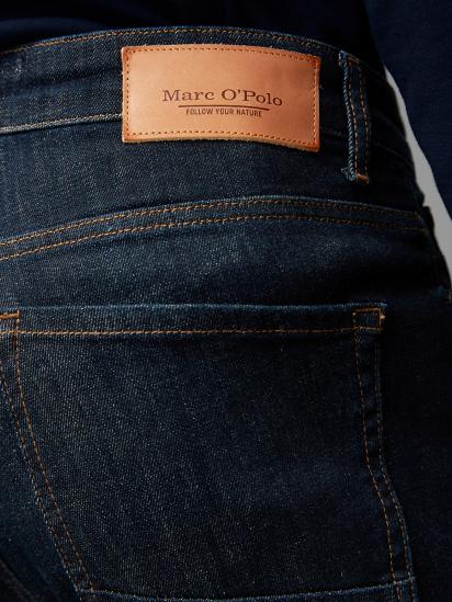 Джинси Marc O'Polo SKEE модель 120900612110-012_32 — фото 5 - INTERTOP