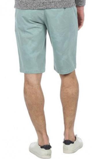 Шорты мужские MARC O'POLO модель 723007315000-W44 , 2017
