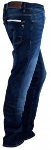 Джинсы мужские MARC O'POLO модель PJ778 качество, 2017