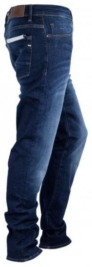 Джинсы мужские MARC O'POLO модель M28928512108-091_34 , 2017