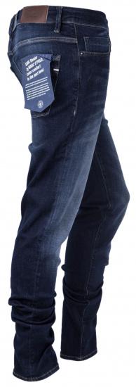 Джинсы мужские MARC O'POLO модель M28928512108-091_34 приобрести, 2017