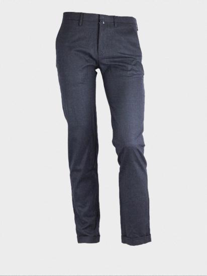 Чиносы мужские MARC O'POLO модель PJ795 купить, 2017