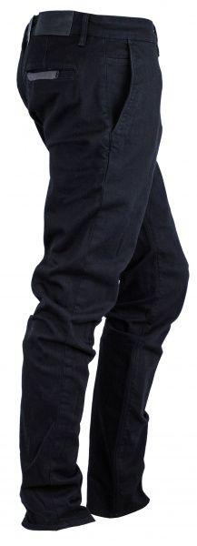 Джинсы мужские MARC O'POLO модель PJ800 качество, 2017